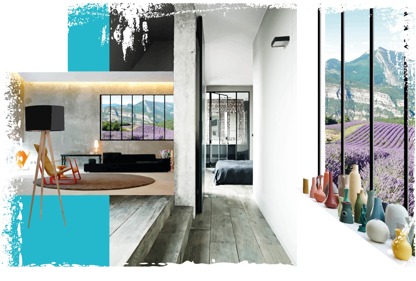 chassis cast pmr prix chassis cast pmr argenteuil merlin. Black Bedroom Furniture Sets. Home Design Ideas